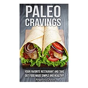 Paleo Cravings: Your Favo Livre en Ligne - Telecharger Ebook