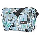 Eastpak Unisex Messenger Bag Delegate Pin It