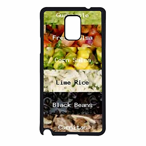 chipotle-mexican-grill-2-samsung-note-4-case-cover