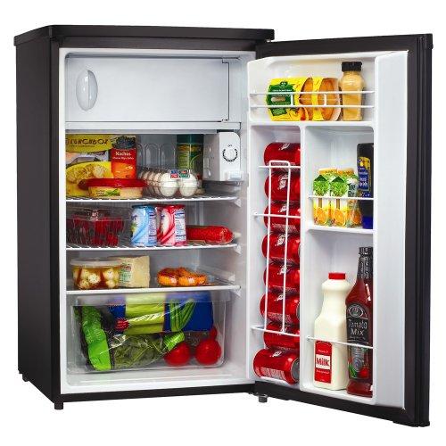 Refrigerators Parts Dorm Refrigerator