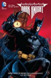 Various Batman Legends of the Dark Knight Volume 1 TP