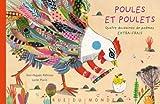 """Afficher """"Poules et poulets"""""""