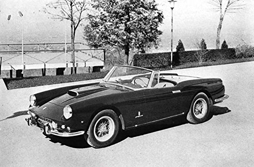 1963-ferrari-400sa-superamerica-cabriolet-factory-photo