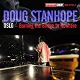 Oslo: Burning The Bridge To Nowhere (CD/DVD) (Explicit)