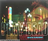 Play dead [Single-CD]