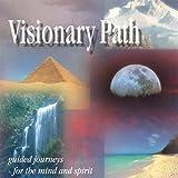 echange, troc Jason Miles - Visionary Path