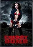 Cherry Bomb [DVD] [2010] [Region 1] [US Import] [NTSC]