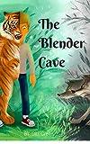 The blender Cave