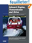 Service Manual : Inboard Engine, Tran...