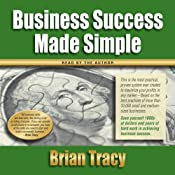 Business Success Made Simple | [Brian Tracy]