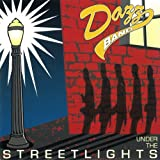 echange, troc Dazz Band - Under the Streetlights