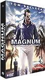 Image de Magnum, saison 7