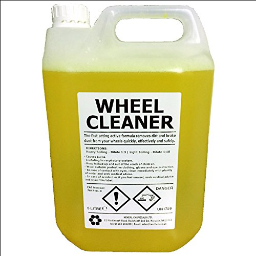 wheel-cleaner-5-litre-l-professional-grade-acid-based-dilute-110