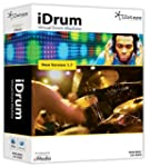 eMedia iDrum (PC/Mac)