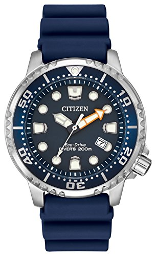 citizen-mens-divers-eco-drive-watch-with-blue-dial-analogue-display-and-blue-pu-strap-bn0151-09l