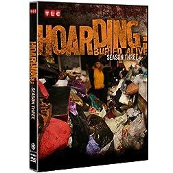 Hoarding: Buried Alive: Season 3