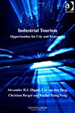 img - for Industrial Tourism (Euricur Series: European Institute for Comparative Urban Research) book / textbook / text book