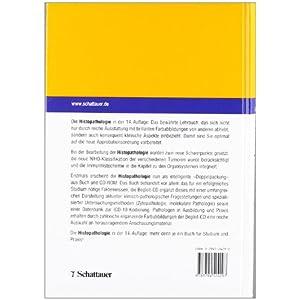 Grundlagen der klinischen Medizin. Anatomie, Physiologie, Pathologie, Mikrobiologie, Klinik / Pathol