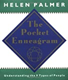 The Pocket Enneagram: Understanding the 9 Types of people (0062513273) by Palmer, Helen