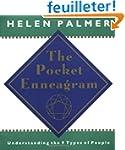 The Pocket Enneagram: Understanding t...