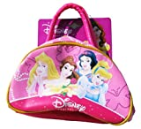 Sac Princess Widek Disney Princess