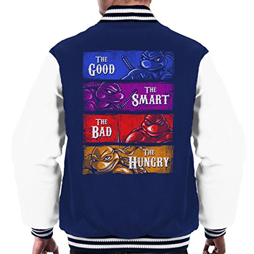 the-good-the-smart-the-bad-the-hungry-tmnt-mens-varsity-jacket