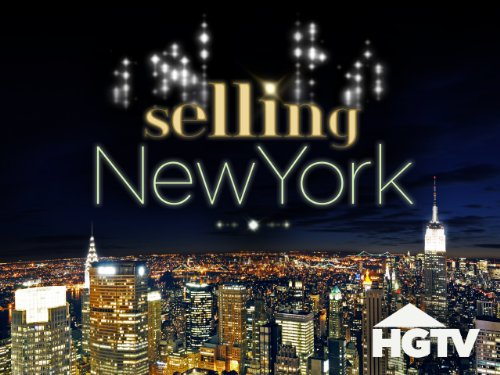 Selling New York Season 3