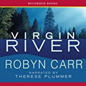 Virgin River | Robyn Carr