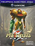 Metroid Prime: Official Nintendo Power Strategy Guide