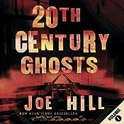 20th Century Ghosts, Volume 1 | [Joe Hill]