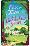 The Dandelion Years (English Edition)