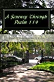 img - for A Journey Through Psalm 119: A Modern Retelling book / textbook / text book