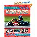 Motorsports: Karting