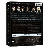 Image de Game of Thrones: Season 2 (Blu-ray/DVD Combo + Digital Copy)