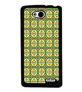 ifasho Designer Phone Back Case Cover LG L90 :: LG L90 Dual ( Gautama Buddha Trendy God H )