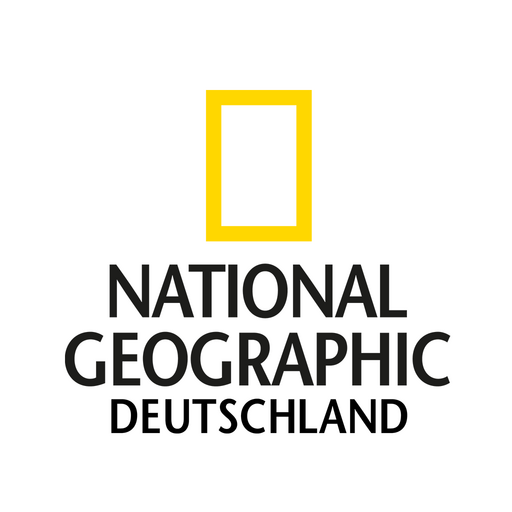 national-geographic-mag