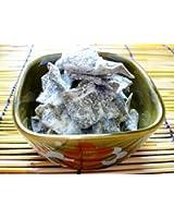 北海道産昆布使用 お徳用 とろり酢昆布おやつ 330g