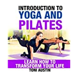 Introduction to Yoga and Pilates