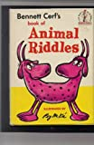 Bennett Cerf's Book of Animal Riddles (Beginner Books) (0394900154) by Cerf, Bennett