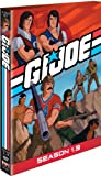 G.I. Joe - A Real American Hero: Season 1.3