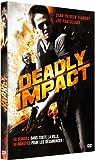 echange, troc Deadly impact