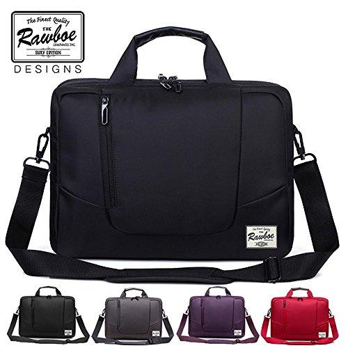 laptop-crossbody-messenger-bag-soft-nylon-foam-padded-briefcase-removable-shoulder-strap-for-173-inc