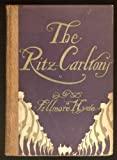 The Ritz Carltons