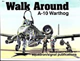 Image of A-10 Warthog - Walk Around No. 17
