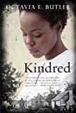 Kindred (Holt McDougal Library)