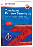 Zone Alarm Extreme Security, 3 PCs (PC)