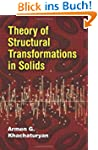 Theory of Structural Transformations...