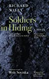 Image of Soldiers in Hiding: A Novel (Rediscovery)