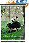 14 Fun Facts About Giant Pandas: A 15...
