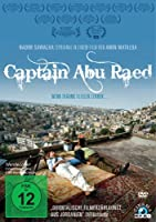 Captain Abu Raed [Import allemand]